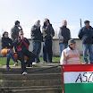 Aszód FC - Pilisszentiván SE 2012-04-08