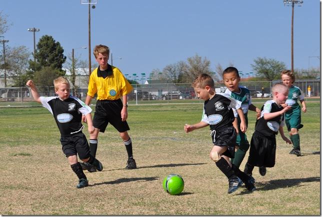 03-31-12 Zane soccer 19