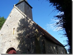 2012.07.20-019 chapelle de Clermont-en-Auge