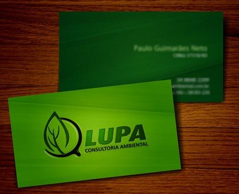 Lupa-Consultoria-Ambiental
