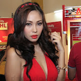 hot import nights manila models (181).JPG