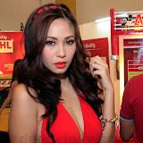 hot import nights manila models (181).JPG