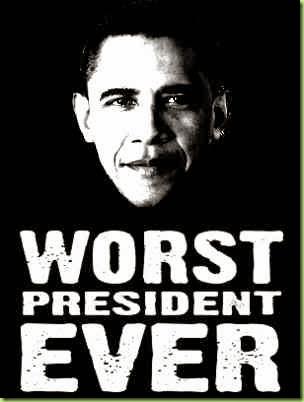 obama20worst_president_poster-1