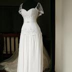 vestido-de-novia-boho-chic-mar-del-plata-buenos-aires-argentina__MG_5944.jpg
