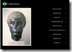 Explore African masks through this free iPad app.