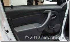 Dacia Duster Basis 04