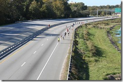 Marathon 058