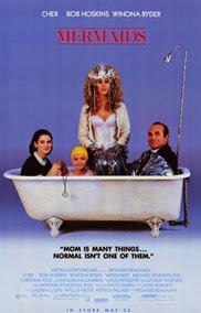 mermaids_poster