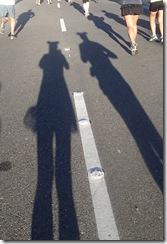 Disneyland Half Marathon 43