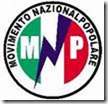 SIMBOLO MNP1