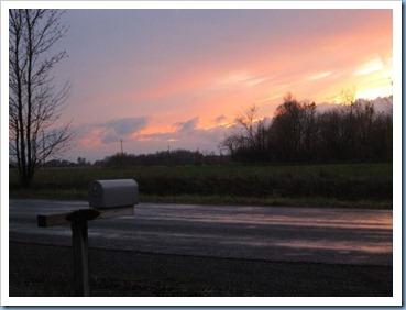 20111020_evening-sky_003