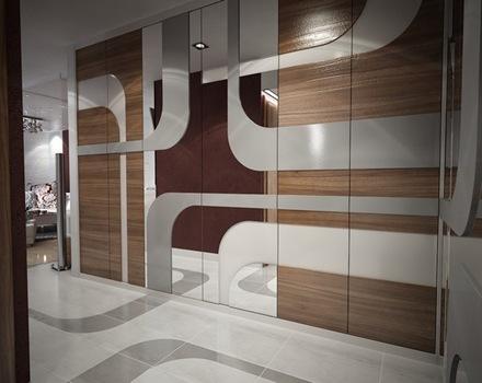 arquitectura-y-diseño-de-armarios-modernos