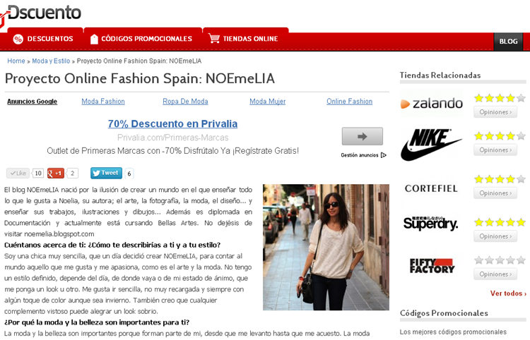 Entrevista a NOEmeLIA en Dscuento-152-noemelia