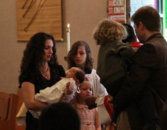 5-15-11 Gi's baptism33