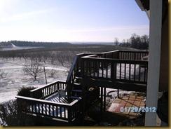 Feb. 24, 2012 004