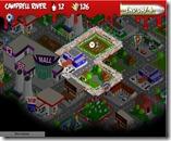 jogos-de-construir-cidades-zumbis