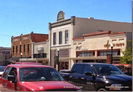 Huntsville_BryanTX2013 055