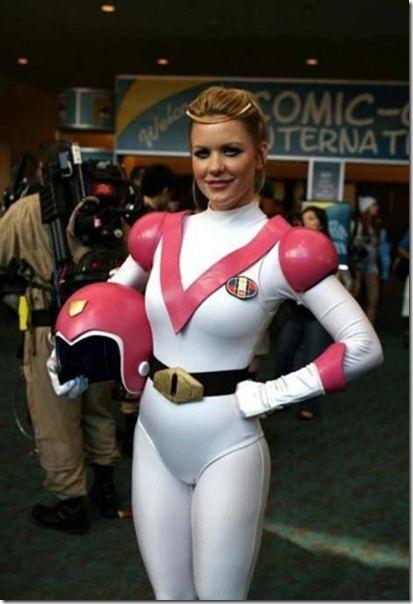 comics-cosplay-memes-9