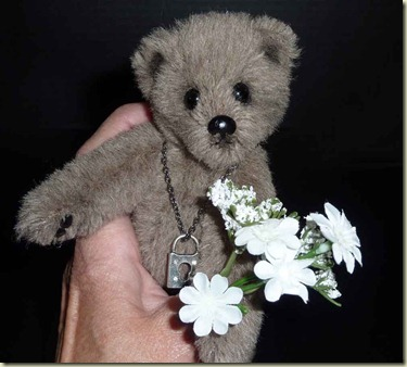 BearpileBlakeHandFlowers