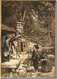 430px-Hansel-and-gretel-rackham