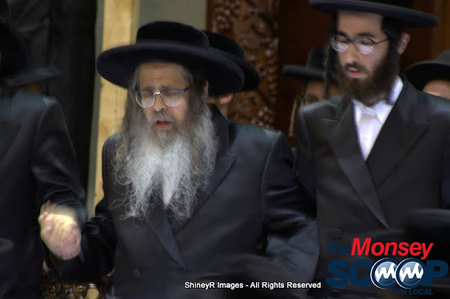 Tenoyim Of Daughter Of Satmar Rov Of Monsey - DSC_9823.jpg