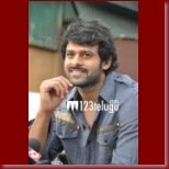 Prabhas Rebel Shoot 17_t