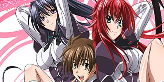 highschool-dxd_thumb7