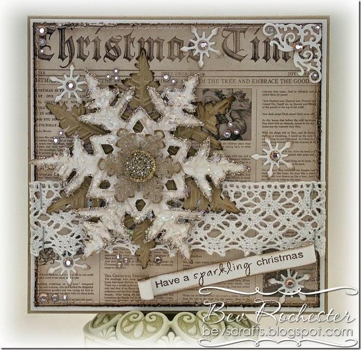 Bev-Rochester-Tim-Holtz-layered-snowflake-1