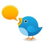 tweet-twitter