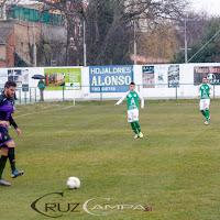 ATL.ASTORGA FC- REAL VALLADOLID CF