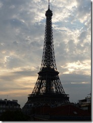 Paris 9-10-12 014 (600x800)