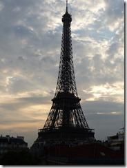 Paris 9-10-12 014 (600x800)