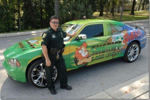 cool-good-cops-8