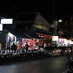 Tailand (275).jpg
