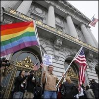 (Foto: Eric Risberg / AP)