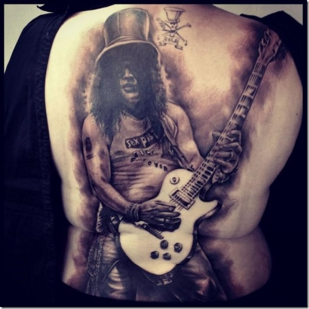 Tatuagem por Benjamin Laukis (38)