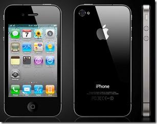 iphone-4g (1)