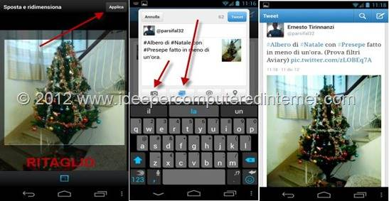 immagini-filtri-twitter