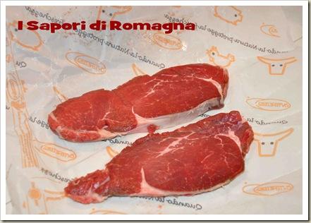 R isaporidiromagna - filetto al pepe I bis.jpg