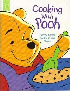 [Cooking%2520with%2520Pooh%255B4%255D.jpg]