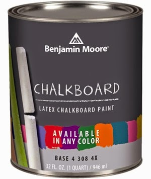 benjamin_moore_farba_tablicowa_chalkboard_paint_308_zdjecie_produktu