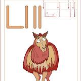 LL-(llama).jpg