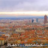 Lyon, Francja