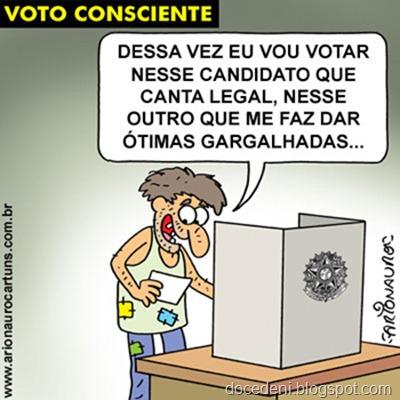 charge eleições7