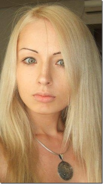 valeria-lukyanova-barbie-doll--2