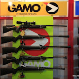 Defense and Sporting Arms Show 2012 Gun Show Philippines (87).JPG