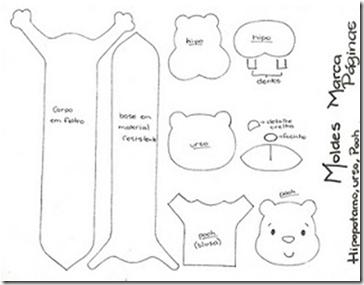 marcador de página animales (2)