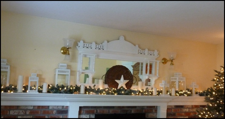 Chritstmas mantel trial 002 (800x422)