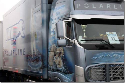 truck-festival-13