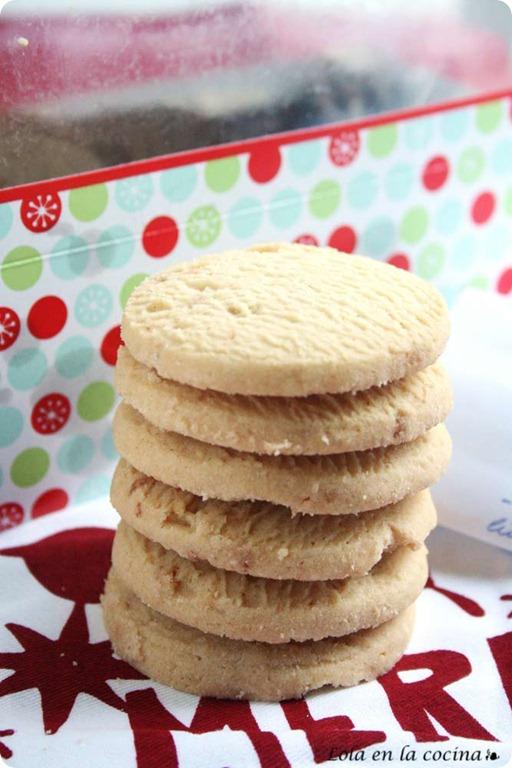 galletas-limón-2